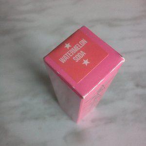 Jeffree Star Makeup - Jeffree Star Cosmetics Liquid Lipstick